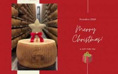 Natale – Gift Voucher