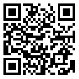 Il nostro catalogo è consultabile col QR Code